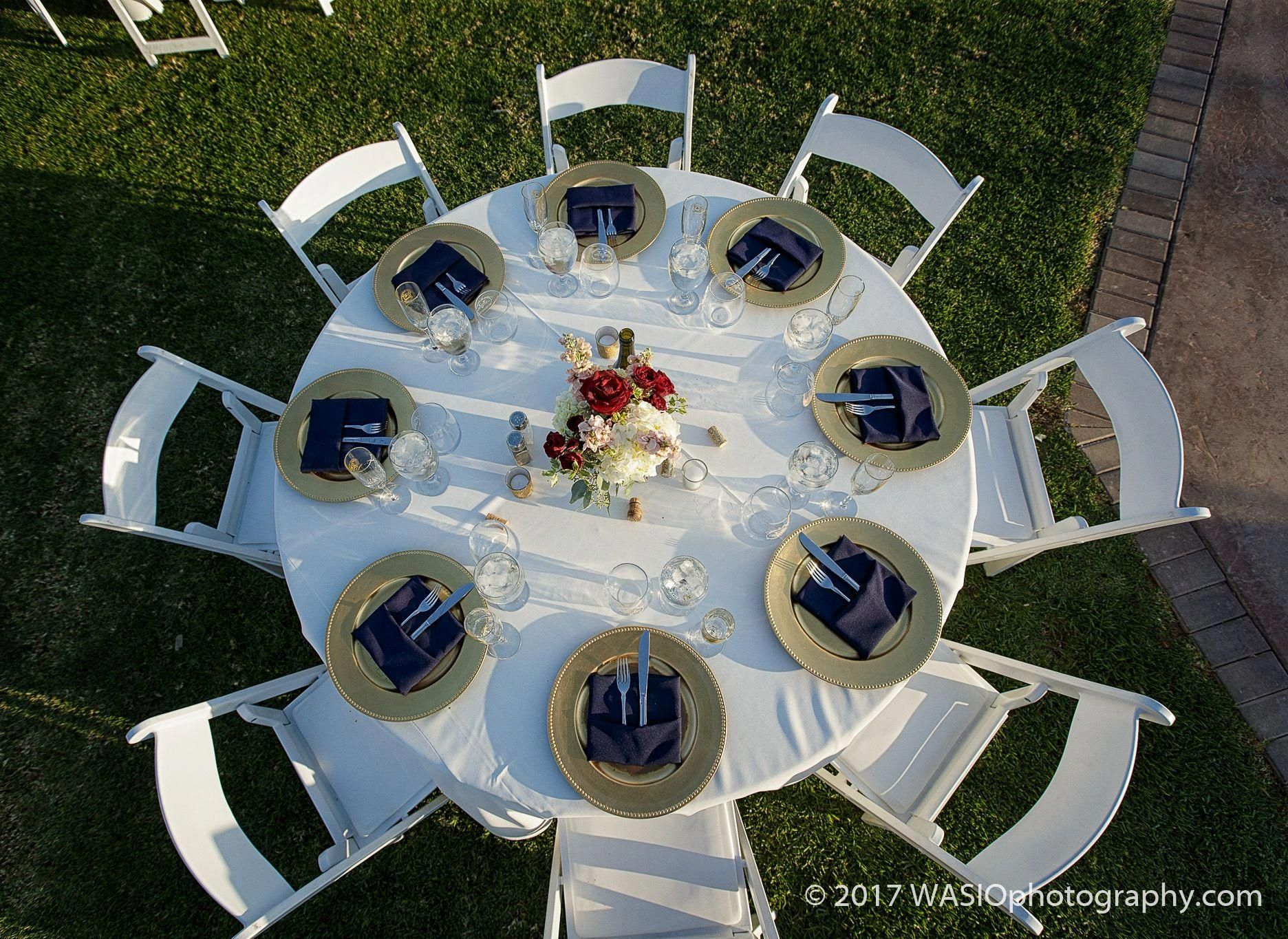 Order Wine Online Delivery Expensivewinegiftbaskets Californiawine Winery Weddings Temecula Weddings