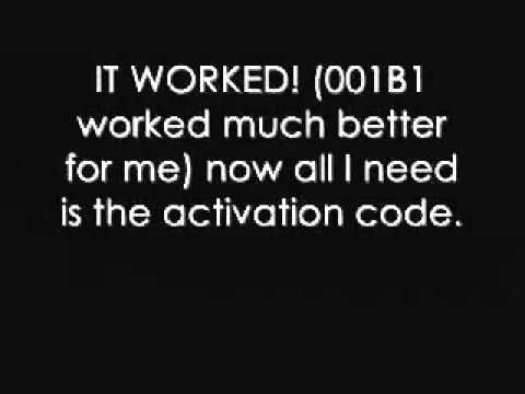 autocad 2010 32 bit serial number and product key free download
