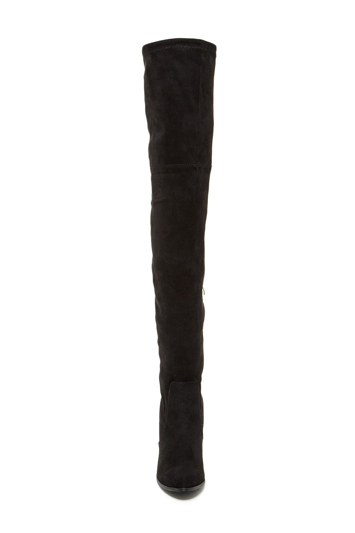 b63053e4aa2 Sorcha Faux Fur Lined Over-the-Knee Boot by Catherine Catherine Malandrino  on  nordstrom rack