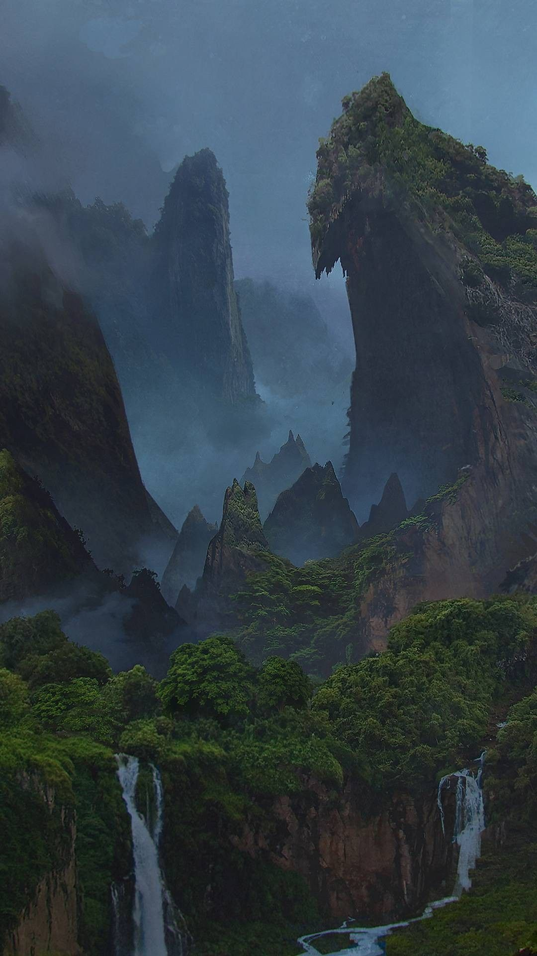 Cool Uncharted 4 Wallpaper Android Download In 2020 Mountain