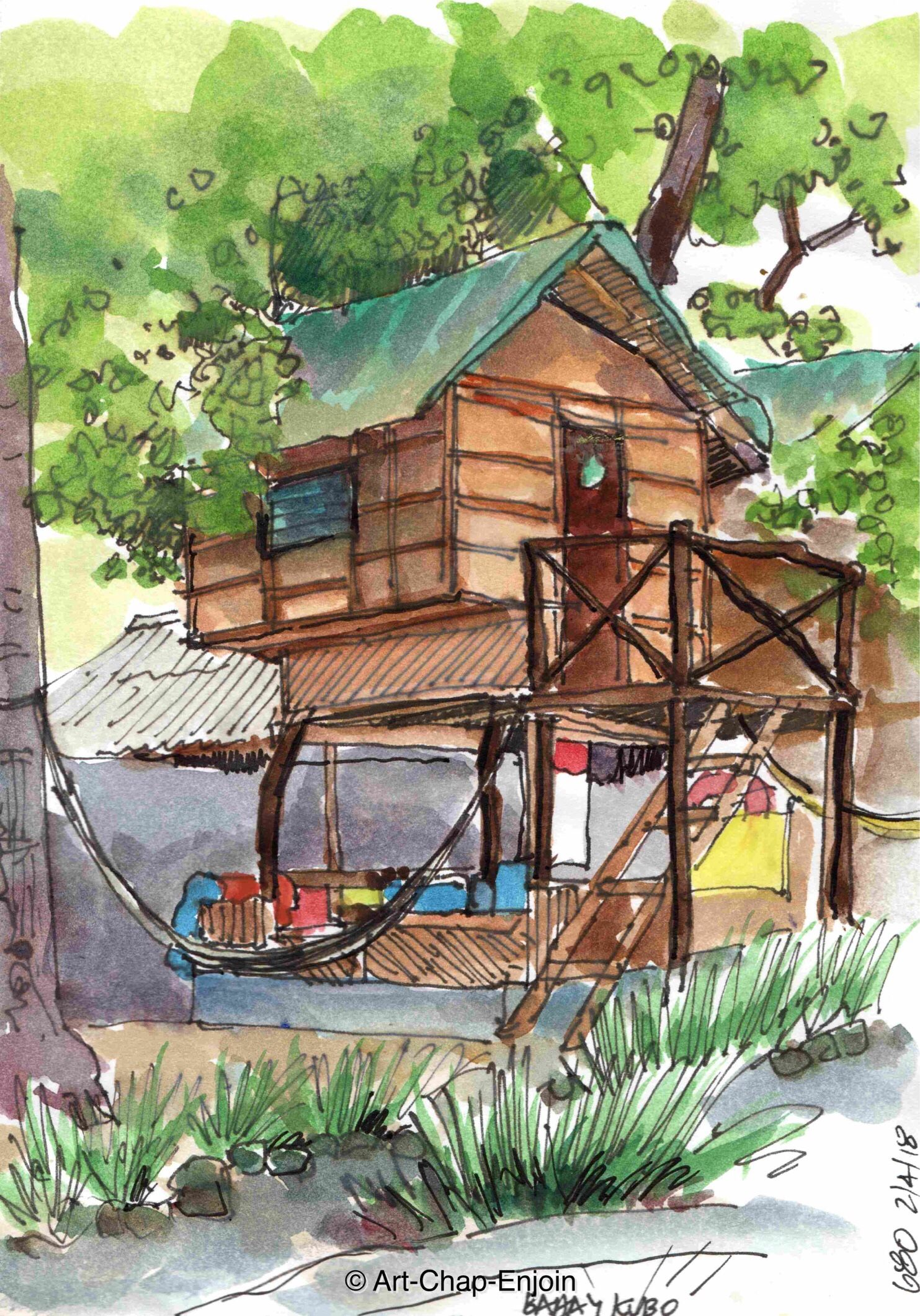 Bahay Kubo Design Philippines : bahay, design, philippines, Bahay, Kubo,, Design, Philippines,, Filipino