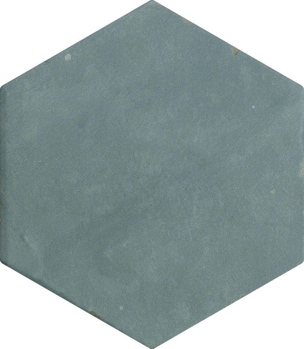 2020 (With images) Loose tile, Tiles, Vintage tile