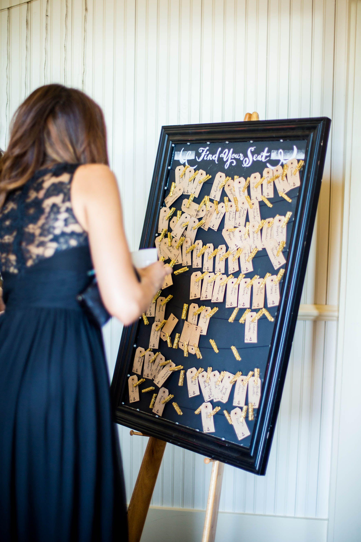 Dallas Wedding Photographer Details