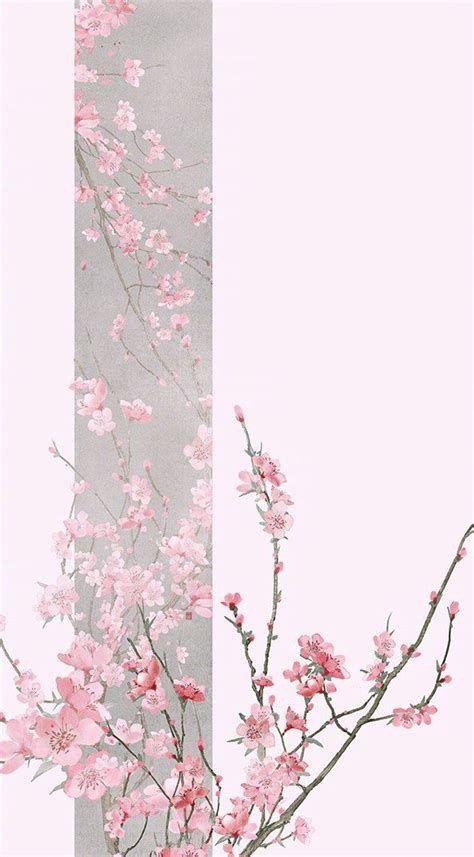 Loading | Flowery Wallpaper, Flower Backgrounds, Iphone