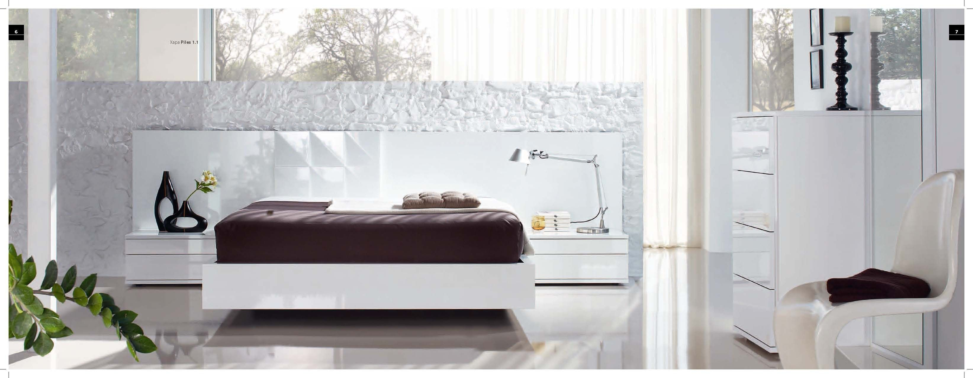 Italy Bedroom Furniture   Поиск в Google