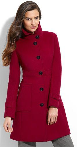 Buy Ladies Coats Online