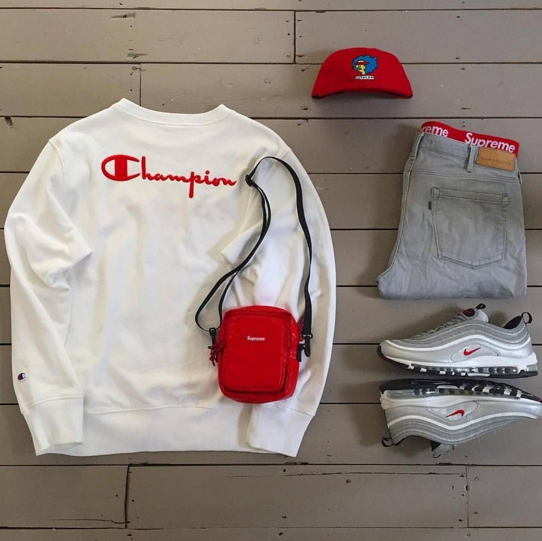 Fashion, Urban Outfits