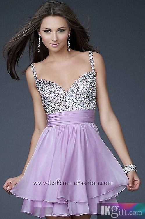 short prom dresses ottawa