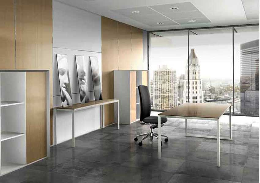 images about law firm furniture concepts on pinterest house studios and chairs interior design office gallery t