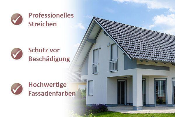 Fassade einfamilienhaus weiß grau  Bildergebnis für haus weiß grau | Hausfasade | Pinterest | Grau ...