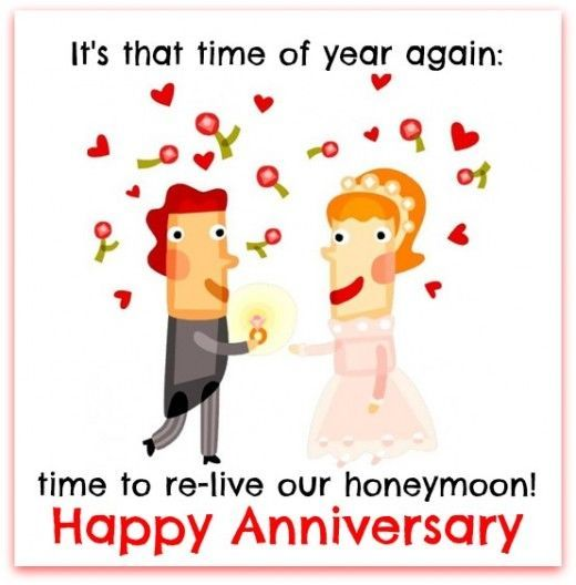 Its time to relive our honeymoon happy anniversary marriage marriage its time to relive our honeymoon happy anniversary marriage marriage quotes anniversary wedding anniversary happy anniversary m4hsunfo