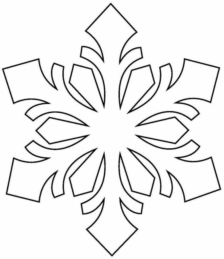 Fensterbilder Zu Weihnachten Selber Machen Techniken Vorlagen Weihnachtsschablonen Laubsage Vorlagen Weihnachten Weihnachtsvorlagen