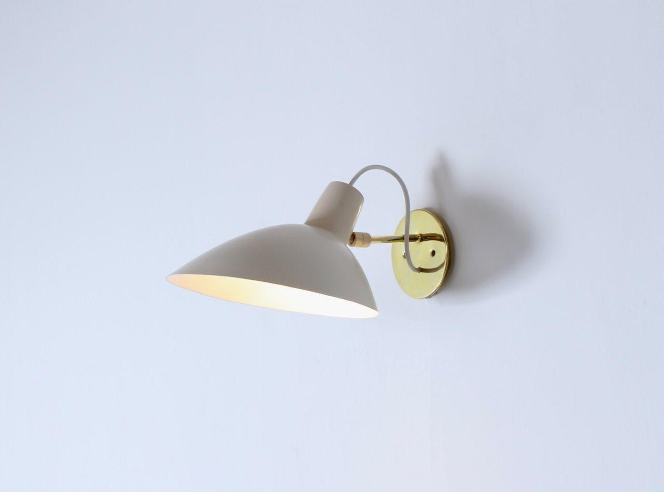 Design Wandleuchten Wohnzimmer Wandleuchten Mit Schalter Wandleuchten Bad Design Edelstahl Wandleuchte Wandlampe Mit Zuleit Wandlampe Wandleuchte Lampe