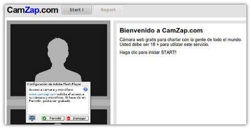 Sites Like Cam Zap