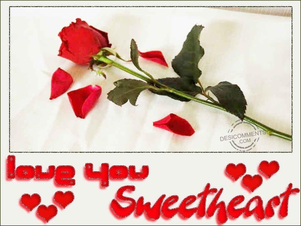 Wallpaper download i love you - Download Wallpaper Of I Love You Sweetheart Hd Wallpaper Of I Love You Sweetheart Hd