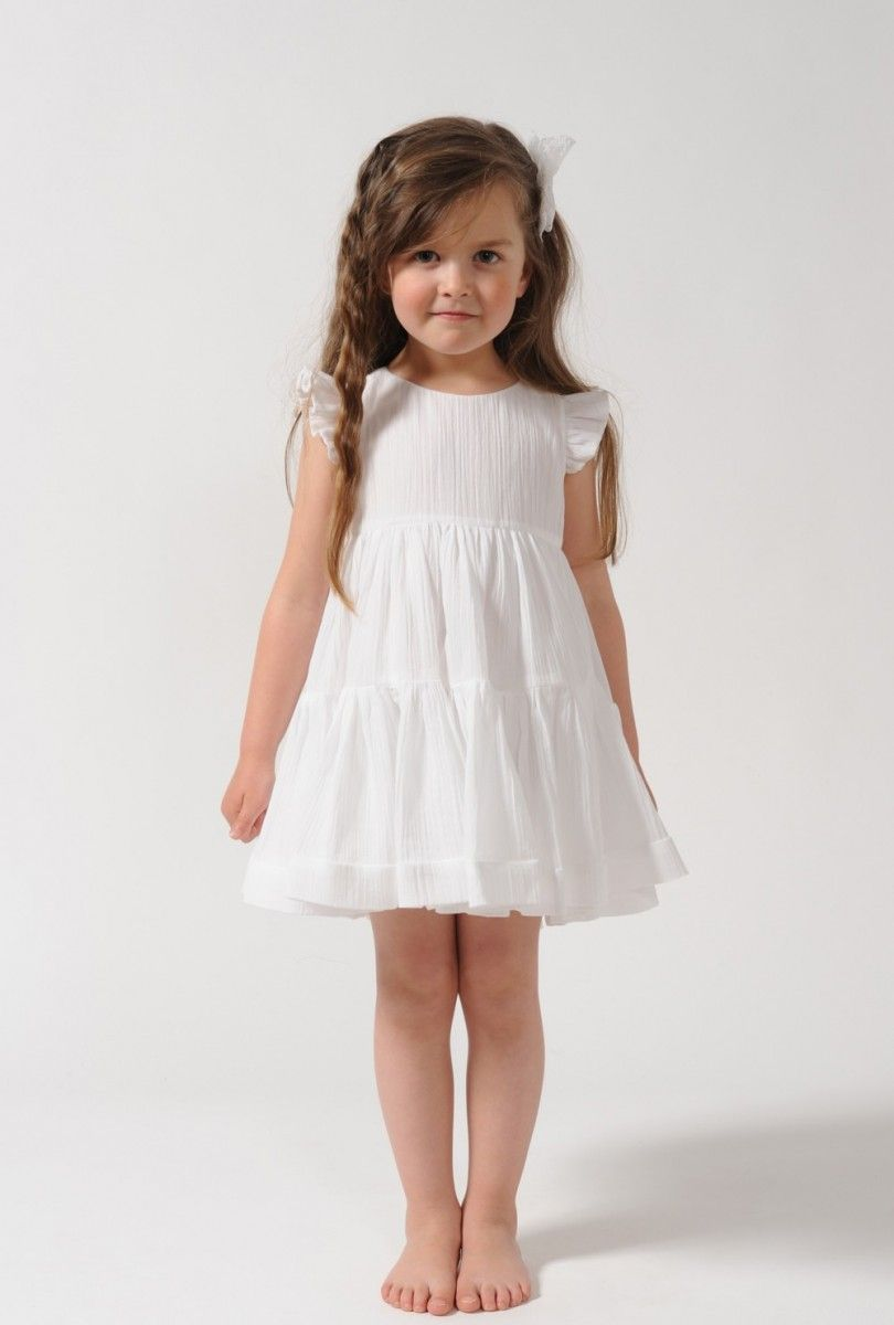 Find little girls dresses at ShopStyle. Shop the latest collection of little girls dresses from the most popular stores - all in one place.