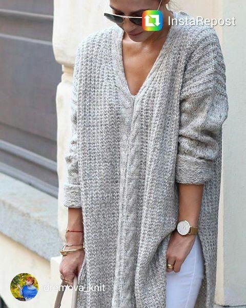Quelqu\'un a trouvé le patron??? | sweters tejidos y bordados ...