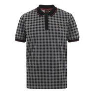 Merc Bosley Polo Shirt