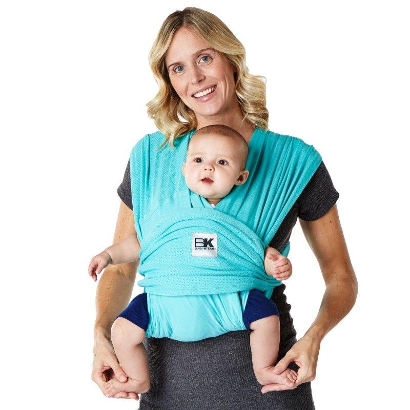 24++ Babyzen yoyo mothercare indonesia info