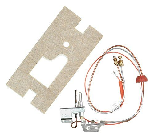 Ao Smith 9003542005 Water Heater Fv Pilot 190degree C Natural Click On The Image For Additional Deta Gas Water Heater Natural Gas Water Heater Water Heater