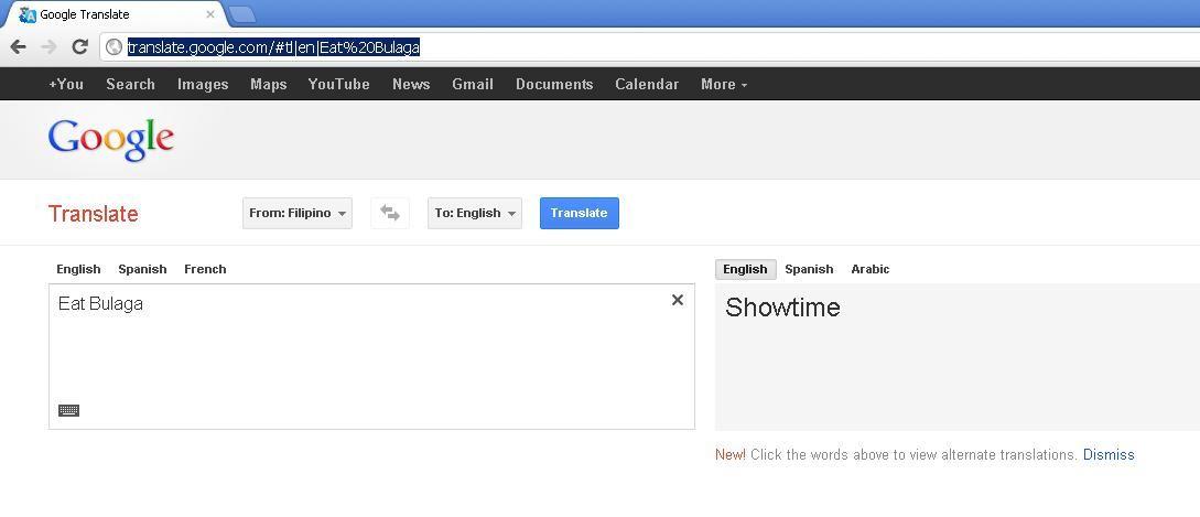 Google Translate Filipino - The Cover Letter For Teacher