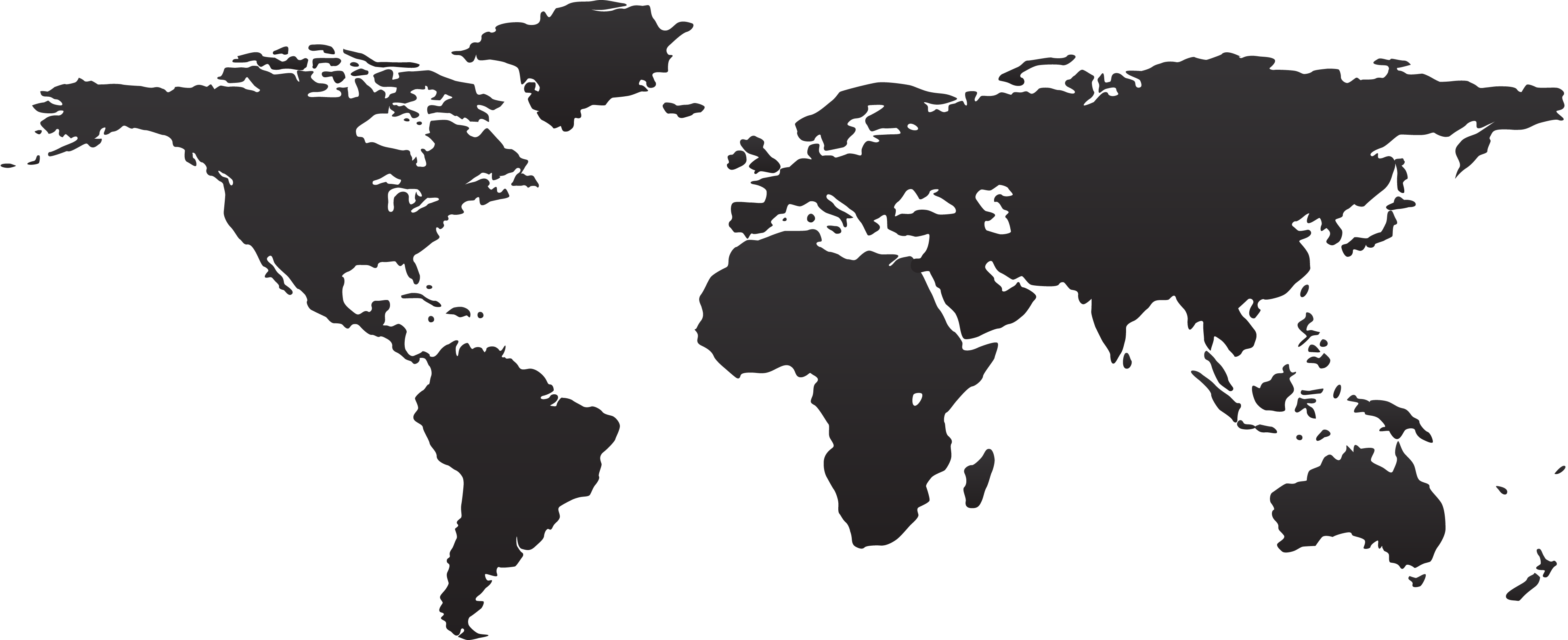 World map black and white hd wallpapers download free world map world map black and white hd wallpapers download free world map black and white tumblr gumiabroncs Choice Image