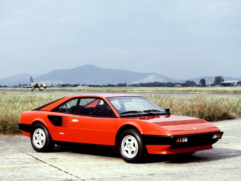 Pin By Luis Lopez On Automobilia Ferrari Mondial Ferrari Ferrari Website