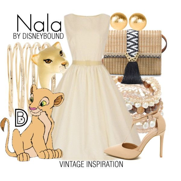 I love Nala! My brother was in a Lion King play for school and he was big Simba. It was amazing.