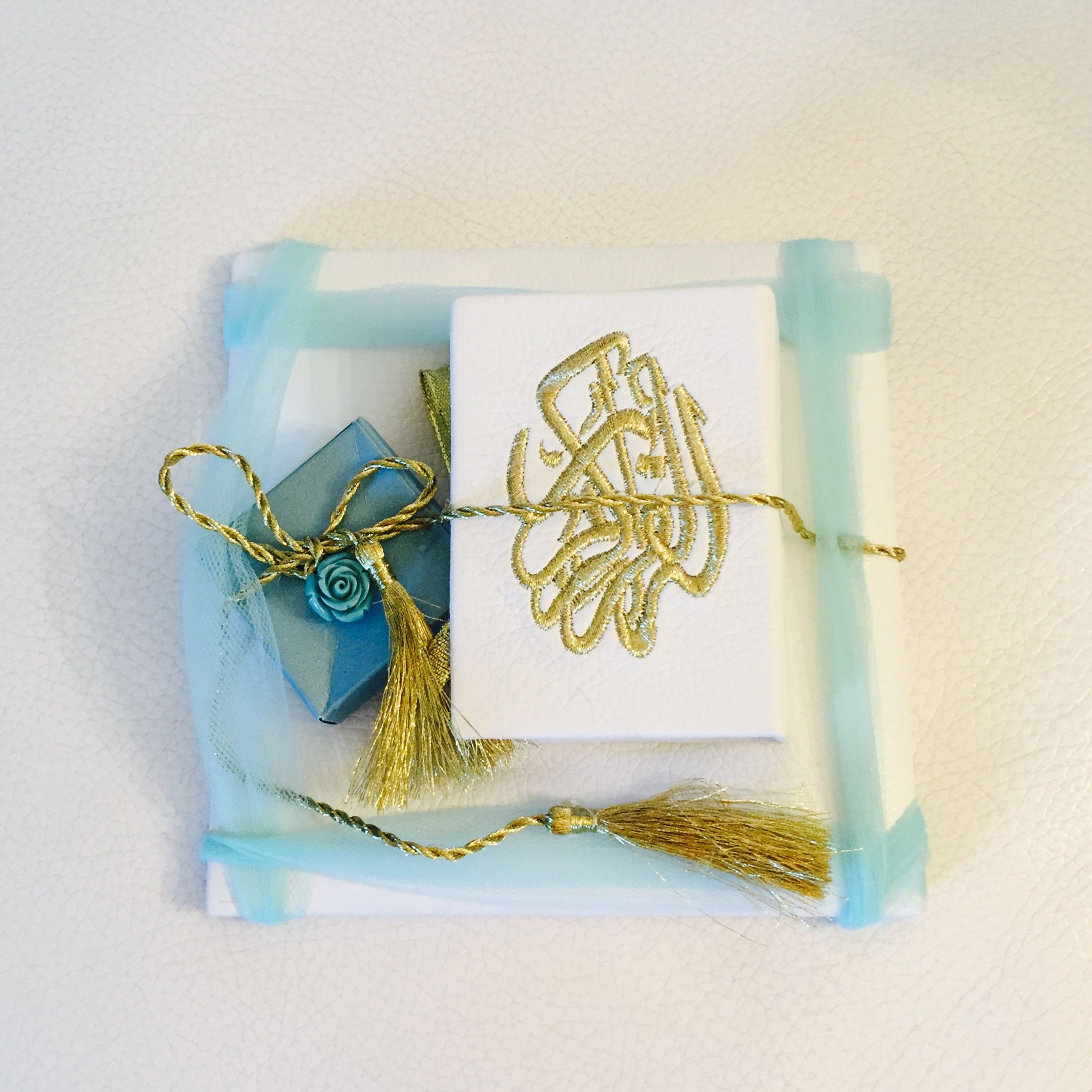 Pin by Ivory favours on Quran favours | Pinterest | Quran and Favors