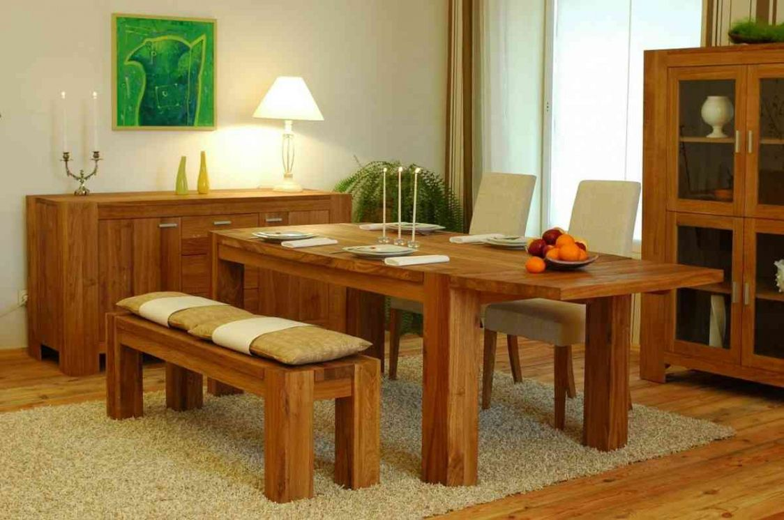 Japanese Dining Room Set   Best Way To Paint Furniture Check More At Http:/