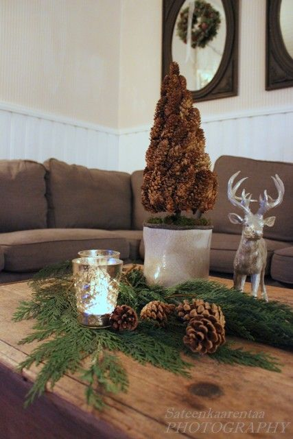 Sateenkaarentaa Haaveita ja Unelmia Christmas ideas Pinterest