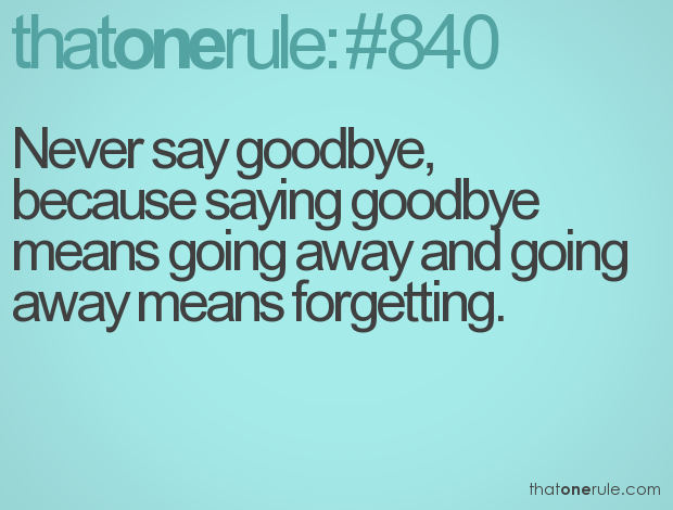 Quotes About Friends Moving Away Enchanting Quotes About Moving Away Best Quotes Ever