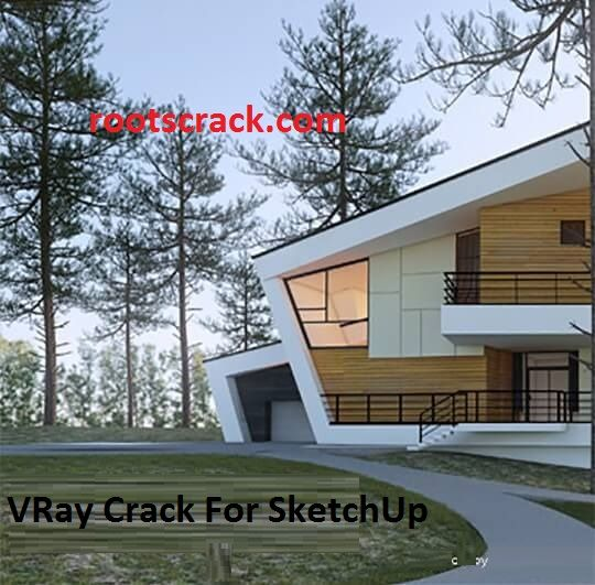 vray sketchup latest version free download