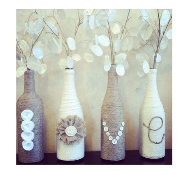 Pin By Jane Reding On Janieruthsfinds: Such An Adorable Idea
