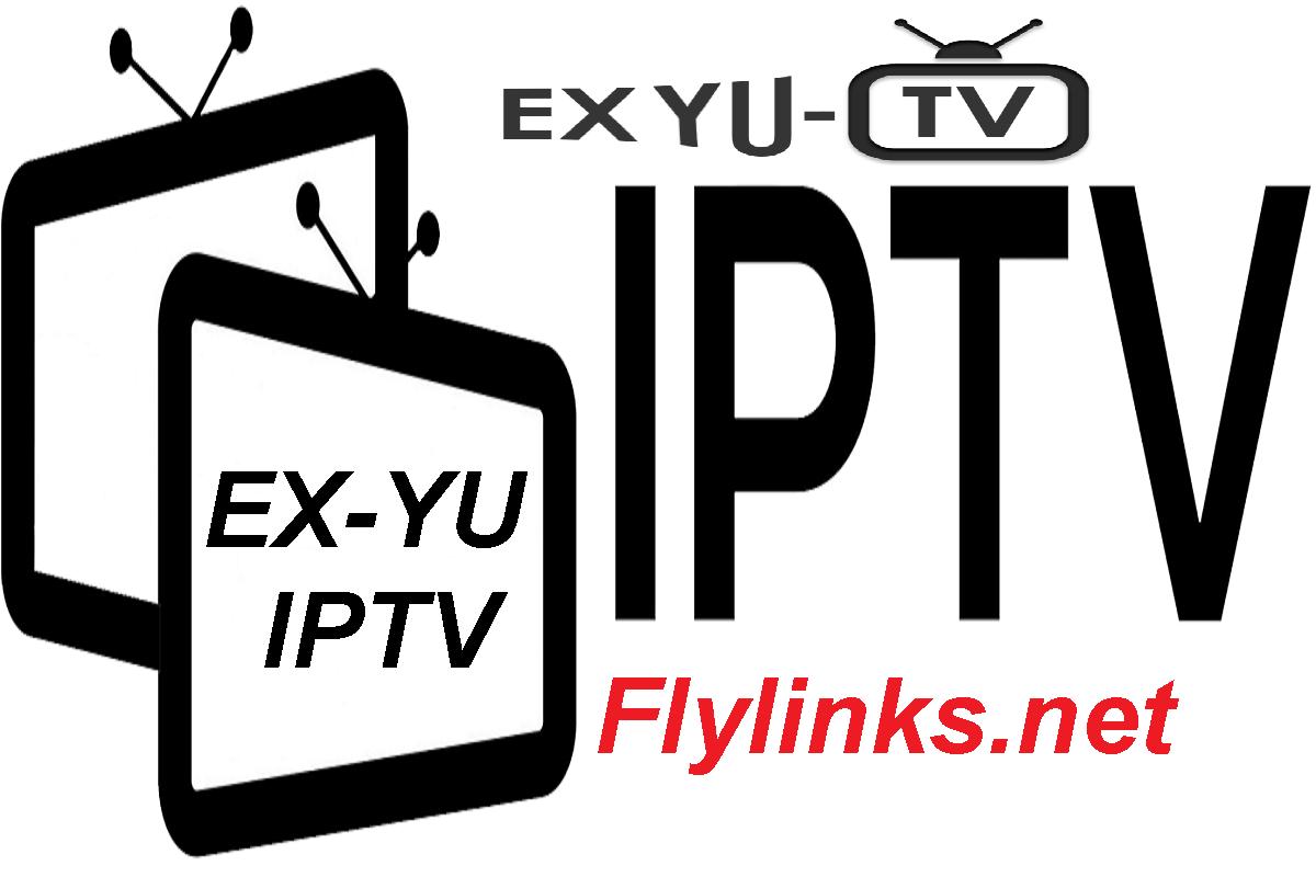 Yu download ex Ex Yu