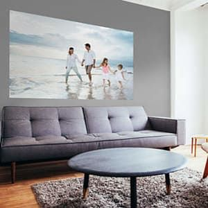 Learn How To Create Custom Vinyl Wall Decals At Fathead Custom - Custom vinyl wall decals graffiti