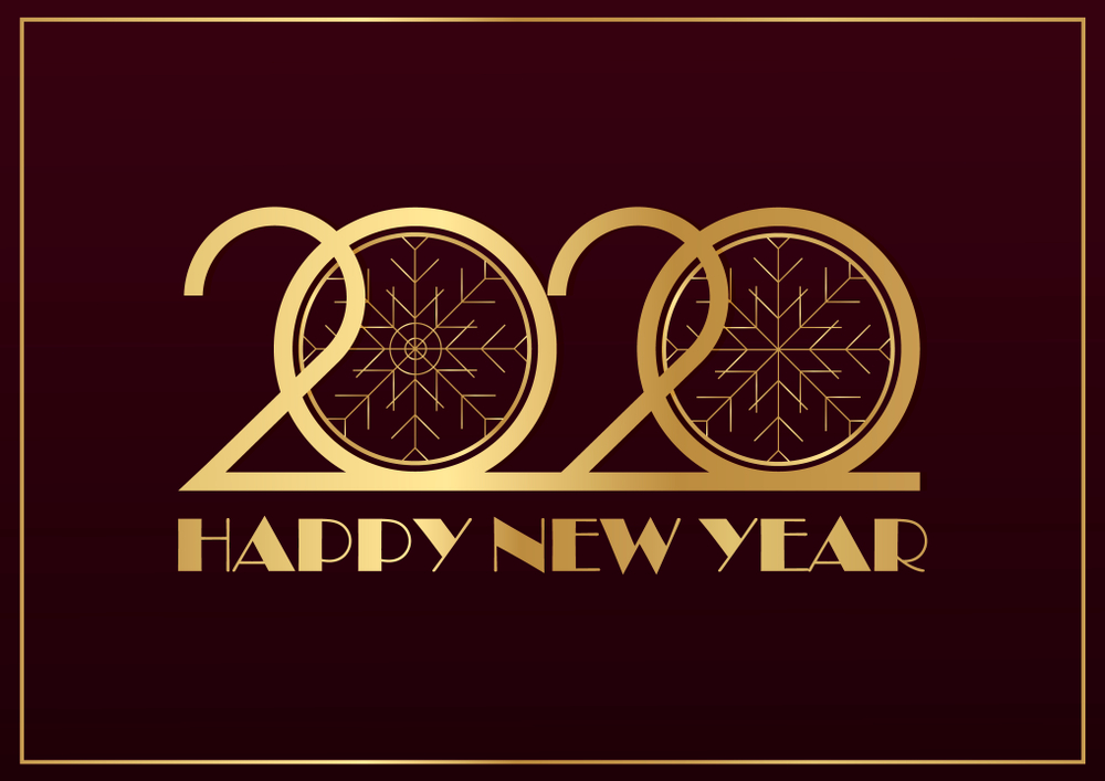 Explore and get free happy new year 2020 images and