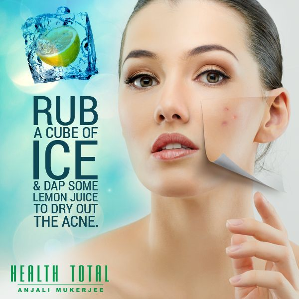 #Acne breakouts can be painful at times. But there's always a solution to it- #HomeRemedies #Tips #SkinCare #naturalskincare #healthyskin #skincareproducts #Australianskincare #AqiskinCare #SkinFresh #australianmade #australianmadecampaign