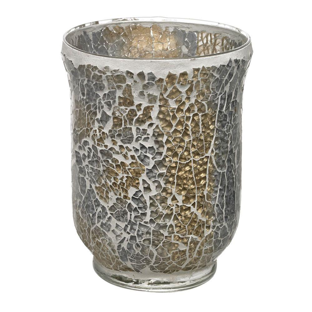 5 wilko mosaic hurricane vase beige reflect candle holders 5 wilko mosaic hurricane vase beige reflect candle holders home co reviewsmspy