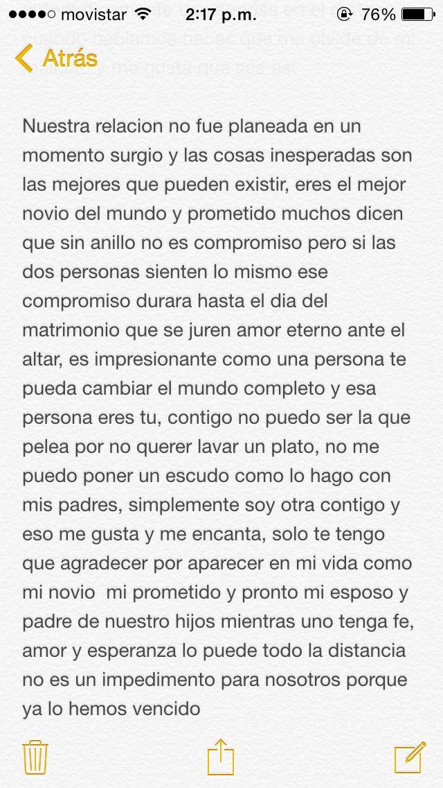 Love Distance 2 Frases De Amor Mesajes De Amor Y Frases