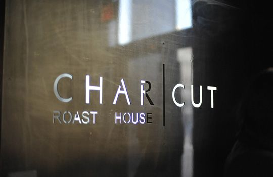 Charcut Roast House http://ow.ly/91NJe