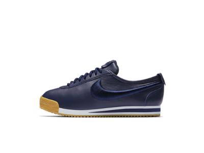 new style 7feb9 ce920 Nike Cortez 72 SI Womens Shoe