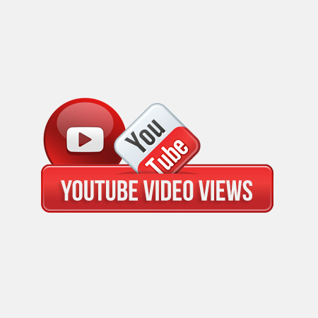 Buy YouTube Views Cheap - Real Organic YouTube Views | Youtube views,  Youtube videos, Get twitter followers