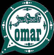 واتساب عمر باذيب تحميل واتساب عمر الاخضر Omar Download Free App Green