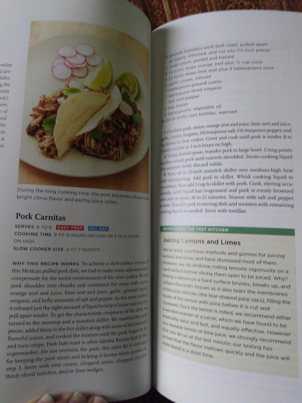 Pin On Recipes Make Ahead