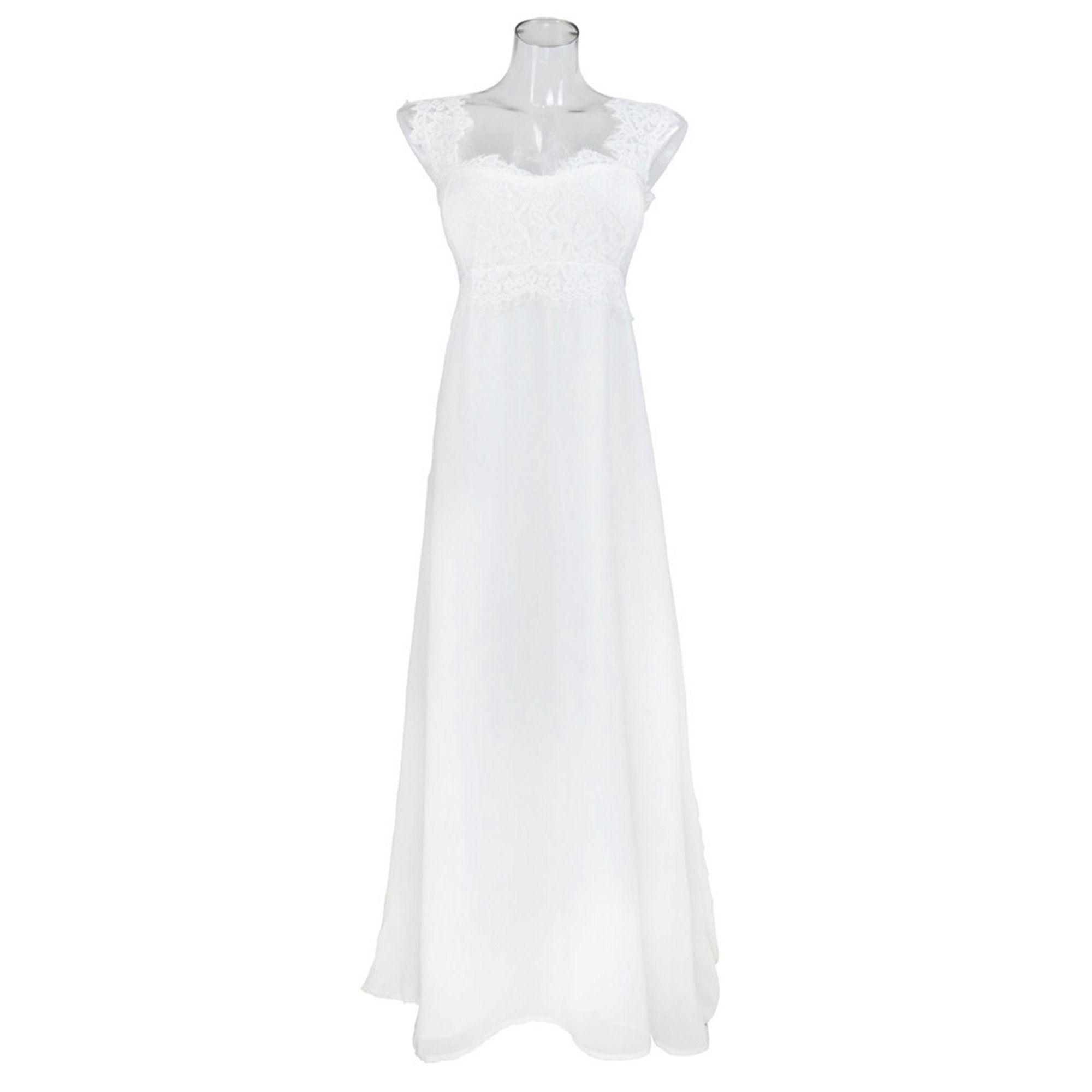 Pin On Wedding Dresses [ 2000 x 2000 Pixel ]