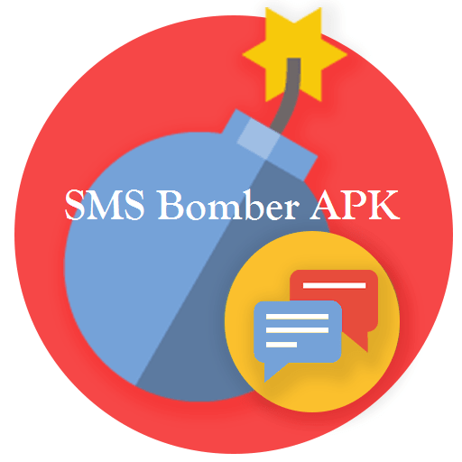 Sms Bomber Apk Download Latest Version V0 91 For Android Sms Parallel Space App Gaming Tips
