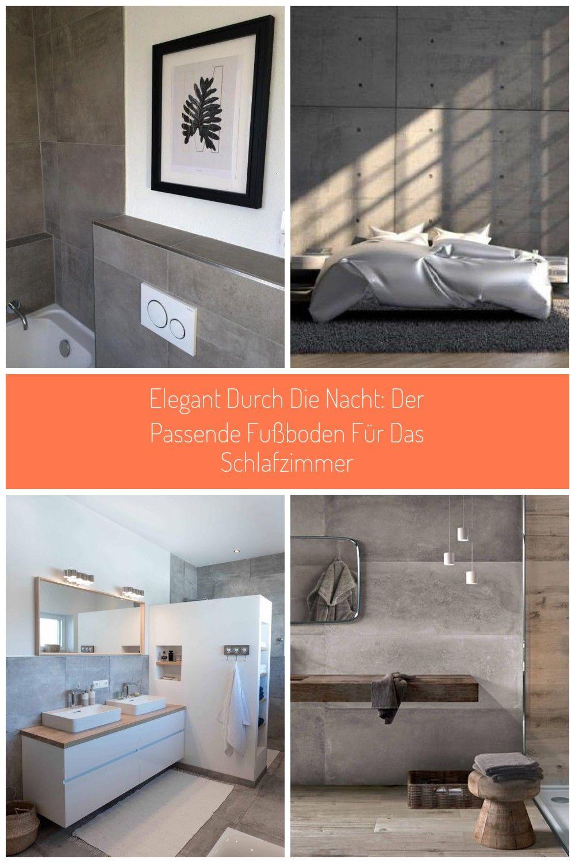 Kleinesbadezimmer Kleinesbad Badezimmer Betonoptik Einrichten