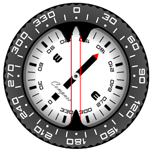 Compass PRO v7.48 Ad Free Latest APK For Free Download