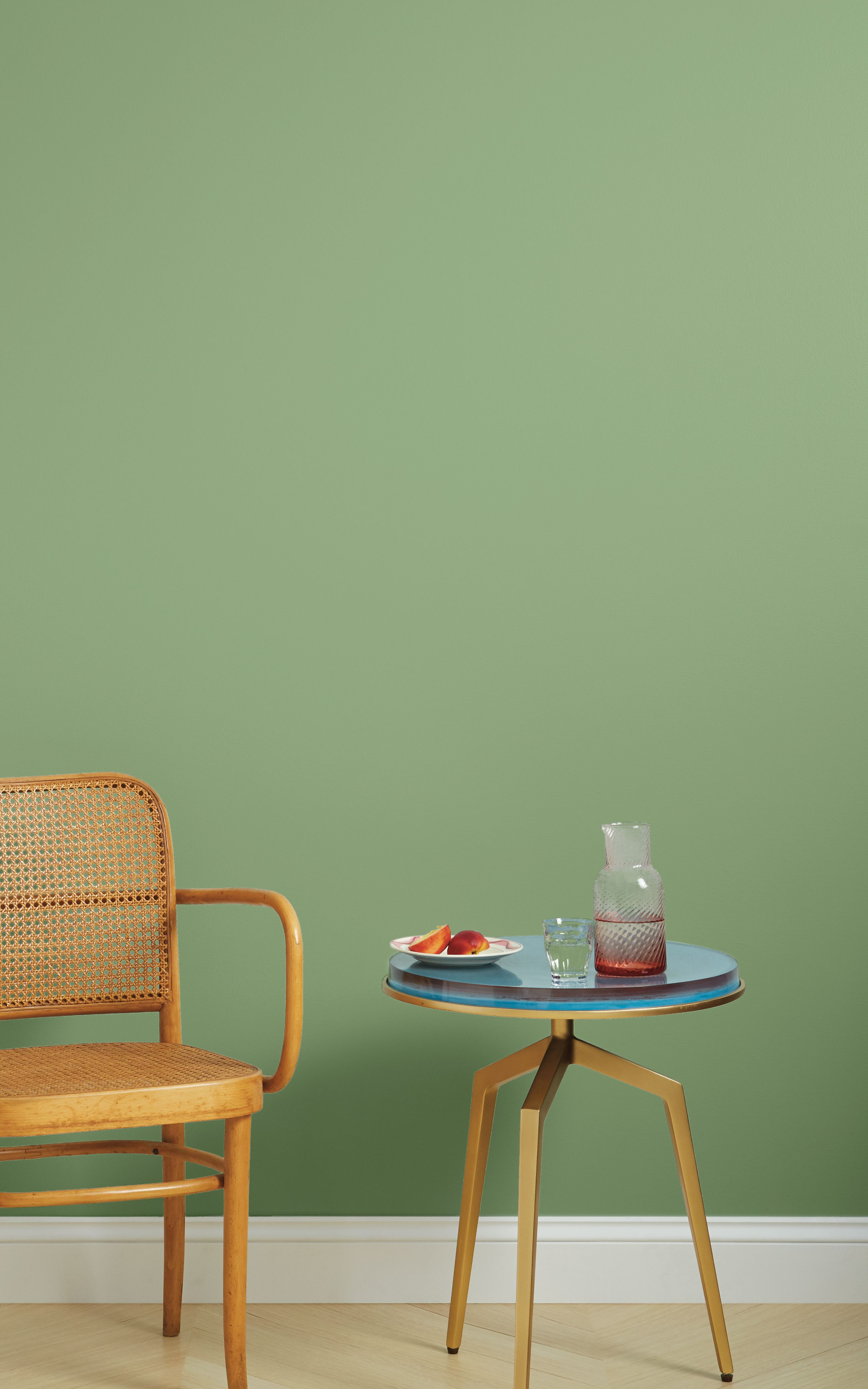 Avocado Toast Avocado Green Paint Color Clare In 2020 Paint Colors For Living Room Home Decor Interior